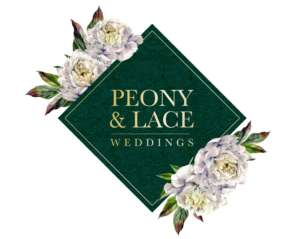 Peony & Lace Weddings